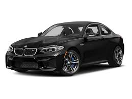bmw sports car types