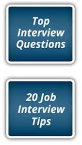 Best Resume For Internship