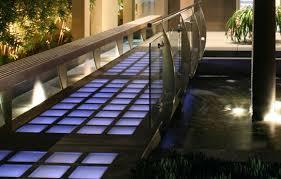 71r glass paver precast concrete panel systems