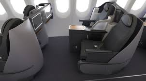 American Flight Furniture