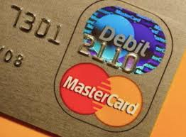 Check spelling or type a new query. Unexpected Cash App Debit Card Could Be A Sophisticated Scam Money Matters Cleveland Com