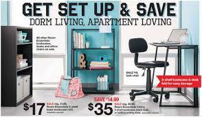 dorm furniture target. Room-essentials-dorm-furniture Dorm Furniture Target O