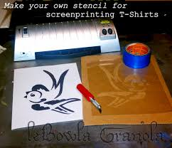 Making Own Tshirts Print Your Own T Shirt Design At Home Flisol Home