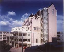 岡崎 女子 短期 大学