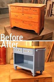 restoring furniture ideas. Redoing Furniture Ideas Refinishing Old Best Refurbishing Refinish Oak Restoring