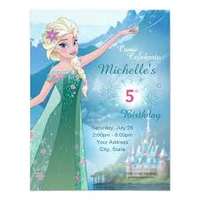 make your own frozen invitations make your own frozen invitations menshealtharts