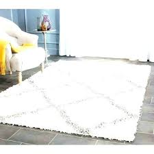 rug for baby room baby room rug baby room rug medium size of room rugs luxury