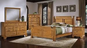 Modern Bedroom Furniture Nyc Modern Oak Bedroom Furniture Raya Furniture