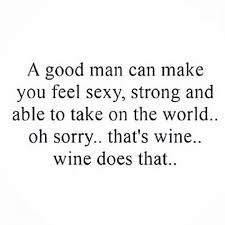 Wine Quotes Amazing Funny Wine Quotes