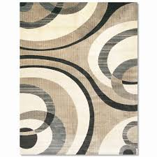 area rugs 10x10 rug square 7 x 10