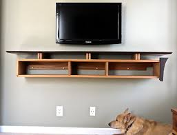 Wall Units, Wall Mount Tv Ideas For Living Room Cabinet For Under Wall  Mounted Tv