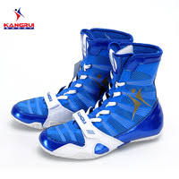 Boxing shoes - Shop Cheap Boxing shoes from China Boxing shoes ...