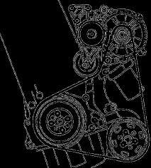 2004 audi 1 8 engine diagram modern design of wiring diagram • audi 1 8 t engine diagram inspirational 2002 vw passat 1 8 t engine rh ikonosheritage
