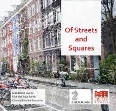 City Lights Shelter Reading Pa Of Streets And Squares By Cadoganlondon Issuu