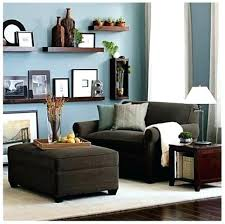 living room furniture color ideas. Wall Colour Brown Furniture House Decor. Living Room Colors With Couch Finding The Perfect Color Ideas
