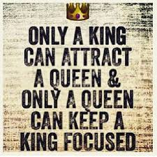 Love Quotes From King To Queen Hover Me Simple King And Queen Quotes Images