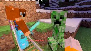Minecraft Kitchen Xbox Minecraft Xbox Kitty Kitchen 102 Youtube