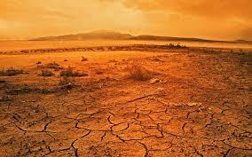 """Resultado de imagen para No nos dará tiempo"""": Científicos advierten de que la Tierra alcanzará un punto crítico de inflexión de temperatura en 20 o 30 años"""