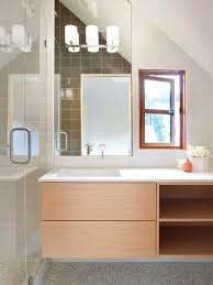 bathroom window designs. Bathroom Window Designs Home Interior Design With Stylish Small Windows S