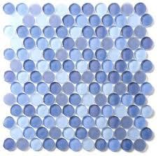 circle glass circle glass mosaic tile circle glass cutter bunnings