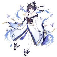 Honkai impact 3   Anime, Đang yêu, Phim hoạt hình