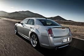 2013 Chrysler 300 SRT8 | Chrysler Cars | Pinterest | Chrysler 300 ...