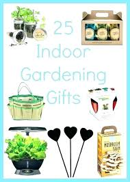gardening gifts for him vegetable best indoor perfect those in cold ideas mothers day unusual her gardening gifts