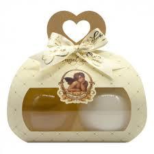 <b>Подарочный набор</b> КАДРИЛЬ <b>Angel Love</b> №11 new купить в Томске
