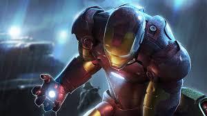 hd wallpaper background image id 93124 1920x1080 ics iron man