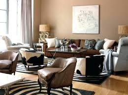 Animal Print Home Decor Interior Design Cheetah Living Room Decor Simple Interior Design Bedrooms Creative Decoration