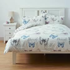 full size of bedroom l full size duvet cover wilko set king heritage erfly at