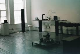 Triple A Loft Showroom NYC Luxury Lifestyle Showroom in New York