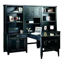 home office furniture for two. Two Person Desk Home Office Furniture 2 For M