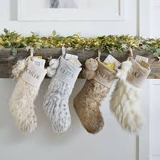 gray christmas stockings. Perfect Stockings In Gray Christmas Stockings I
