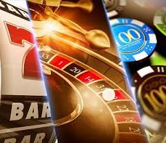 Just choose a game you like from our selection of free roulette games, click to open it, and you should be ready to place your first bet. Casino Online Games Best Games Free To Play Real Money Bonuses