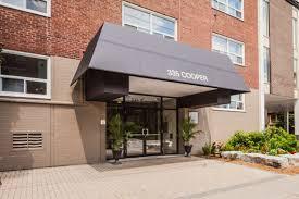 2 bedroom homes for rent ottawa. 335 cooper st. 2 bedroom homes for rent ottawa