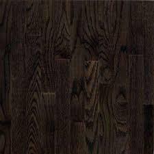 american originals flint oak 5 16