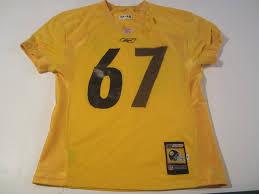 Steelers Practice Steelers Practice Jersey