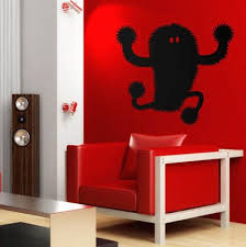 Small Picture 40 best Wall Stickers images on Pinterest Wall stickers