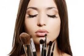 apply makeup in gimp step 7 previous next makeup editor