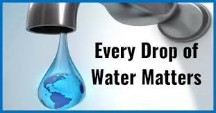 su kıtlığı ile ilgili sözler ile ilgili görsel sonucu