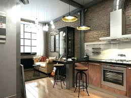 industrial kitchen lighting. Industrial Kitchen Lighting Commercial Ideas Style Pendant
