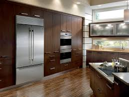 42 Inch Kitchen Cabinets Sub Zeros 42 Inch French Door Refrigerator Bi 42ufd Kieffers