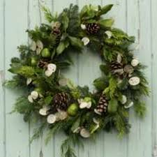 Billedresultat for make a christmas wreath