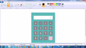 design jquery calculator in html css jquery javascript design jquery calculator in html5 css3 jquery javascript part1