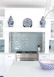 top best blue grey white kitchen design ideas 3 and tiles patterned