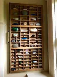 Shop dotted line™ at allmodern for a modern selection and the best prices. An Old Type Drawer Turned My Kiddo S Long Abandoned Rock Collection Into Joy Konmari