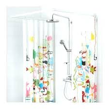 shower curtain rod ikea shower curtain rod universal shower curtain rod shower curtain rod reviews shower shower curtain rod ikea