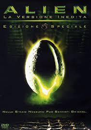 Alien: O 8º Passageiro