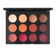 <b>Art Library</b>: Flame-boyant | <b>MAC</b> Cosmetics - Official Site